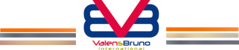 Valensbruno International